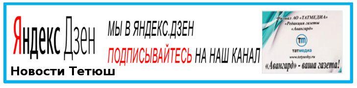 6cafde6138c292a6450b07c2175808cb.jpeg
